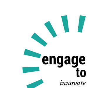 Engage 2 innovate icon